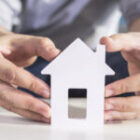 Reclamación hipotecas referenciadas al IRPH